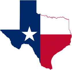 Small Company In Austin Maids Around Managed To Expand Locations Other Cities Texas Now We Have Our Offices Houston San Antonio And