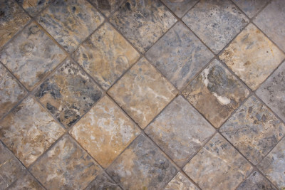 How to Clean Ceramic Tile Floors Maids Around Town Maids Around Town