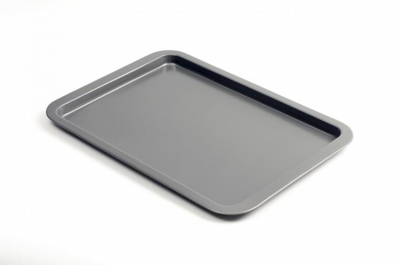 Cookie-sheet-810x538