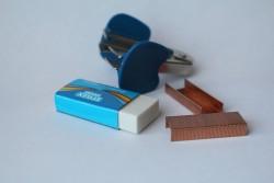 eraser-637554_1920