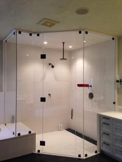 shower-1316261_1920